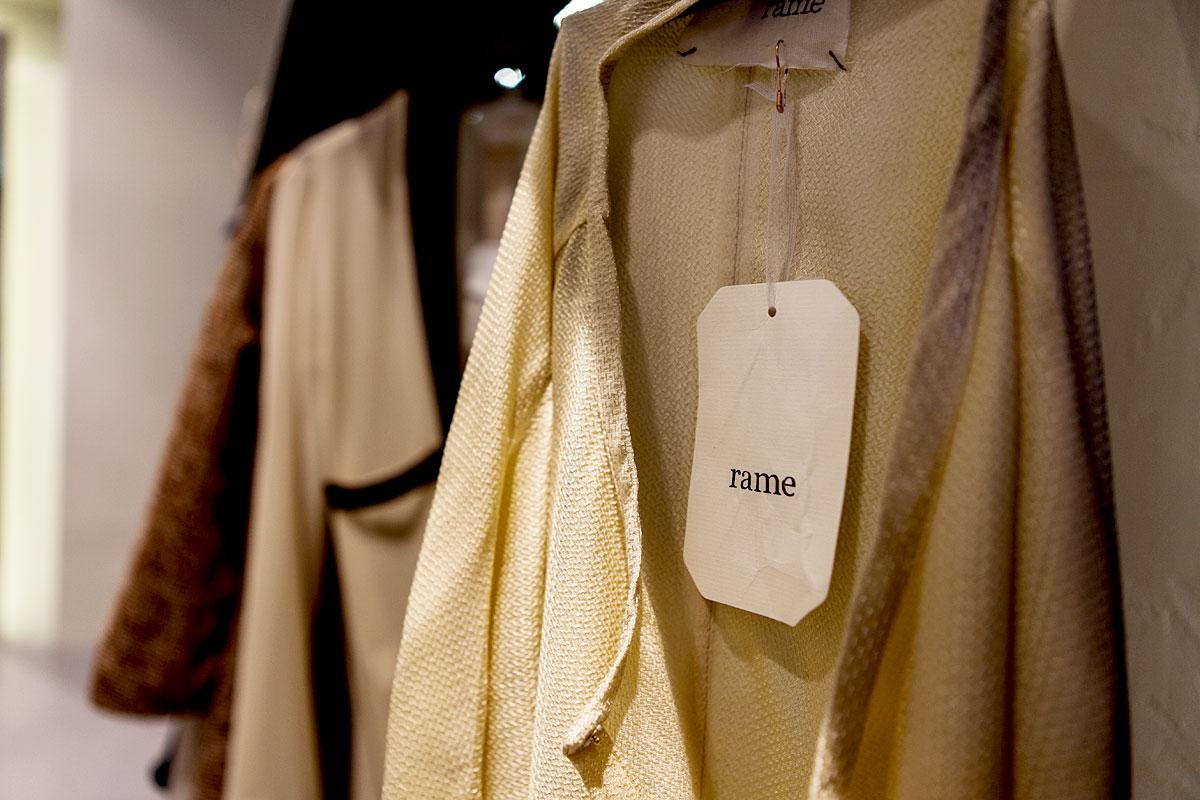 Где Купить Одежду В Римини